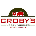 Croby's Urban Viddles