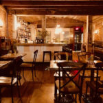 Tavern And Grocery >> Tavern Grocery 39